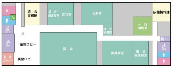 본관 4층